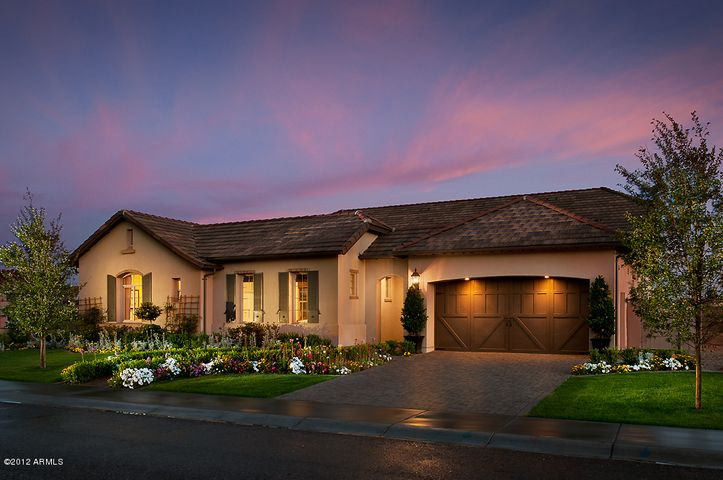 9487 E Aster Drive, Scottsdale, AZ 85260