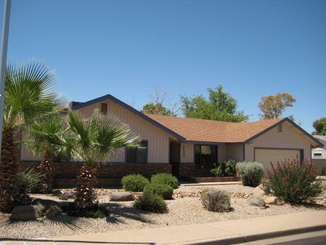 1459 E Bates Street, Mesa, AZ 85203