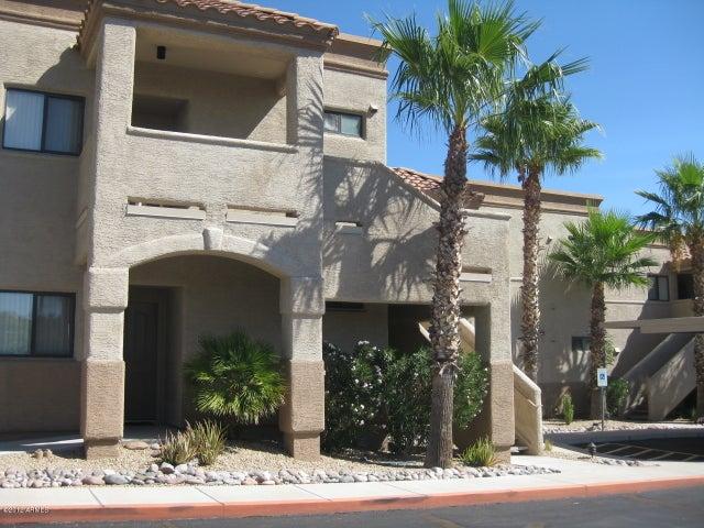 10401 N Saguaro Boulevard, 104, Fountain Hills, AZ 85268