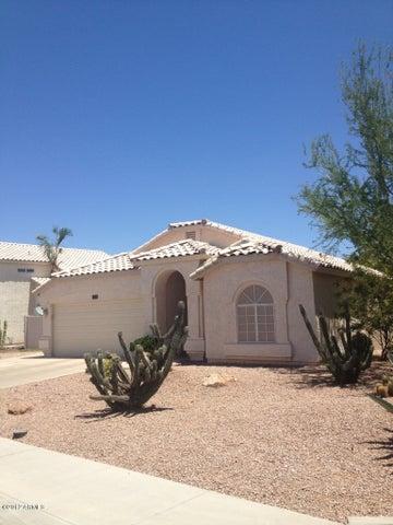 629 N El Dorado Drive, Gilbert, AZ 85233
