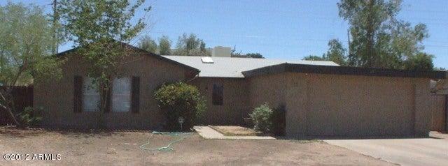 17 W Hillview Street, Mesa, AZ 85201