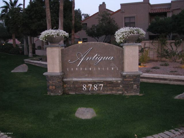 8787 E MOUNTAIN VIEW Road, 1129, Scottsdale, AZ 85258