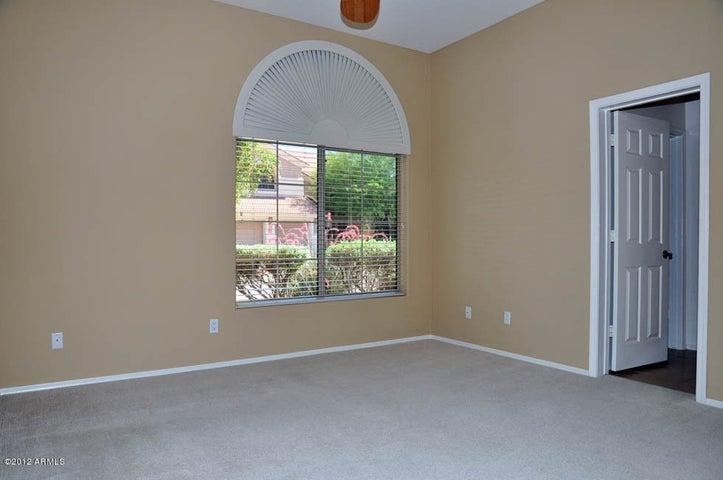 4415 E Williams Drive, Phoenix, AZ 85050