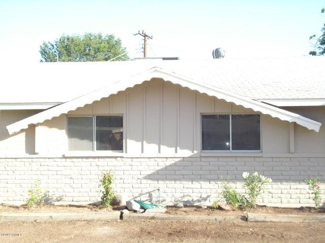 957 W 9th Place, Mesa, AZ 85201