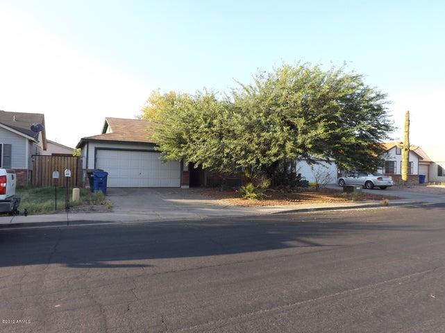134 W Ivyglen Street, Mesa, AZ 85201