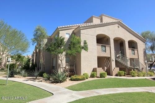 29606 N TATUM Boulevard, 278, Cave Creek, AZ 85331