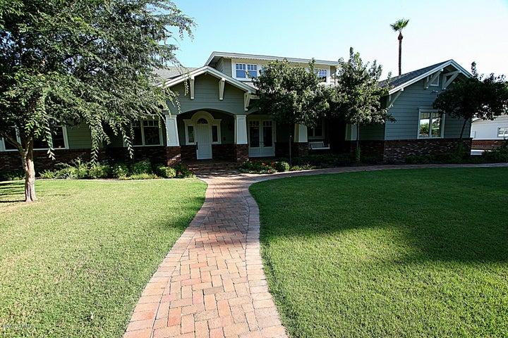 5621 E CALLE CAMELIA, Phoenix, AZ 85018