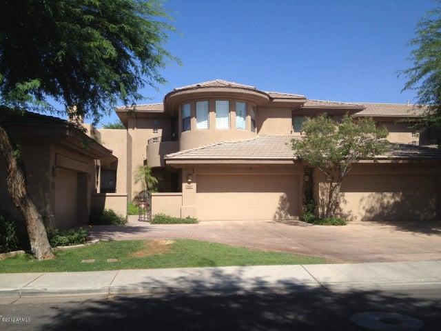 15240 N CLUBGATE Drive, 151, Scottsdale, AZ 85254