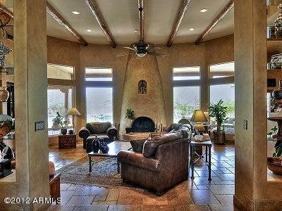24657 N 87th Street, Scottsdale, AZ 85255