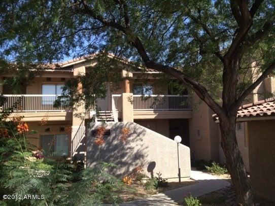 8880 E PARAISO Drive, 204, Scottsdale, AZ 85255