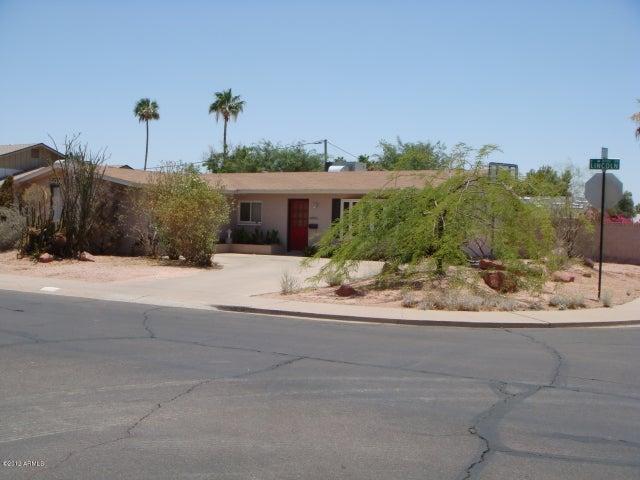 8701 E Lincoln Drive, Scottsdale, AZ 85250