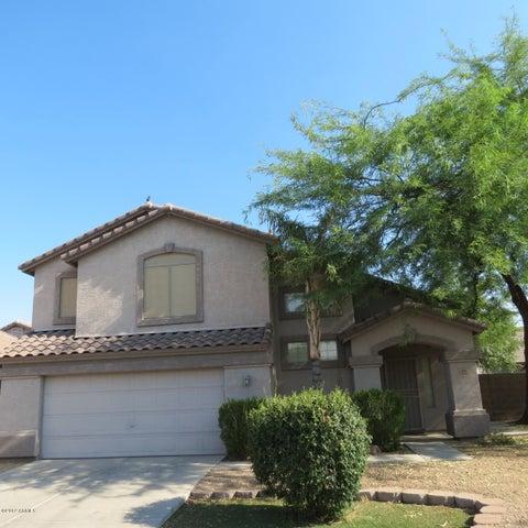 8802 E University Drive, 44, Mesa, AZ 85207