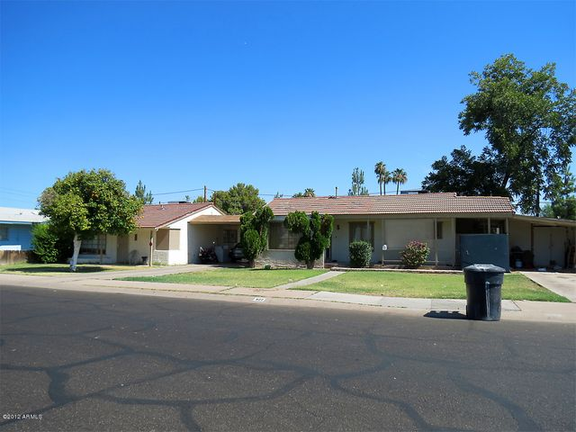 618 E 2nd Street, Mesa, AZ 85203