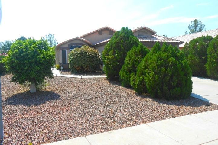 1487 S BUCHANAN Street, Gilbert, AZ 85233