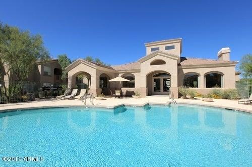 29606 N TATUM Boulevard, 243, Cave Creek, AZ 85331