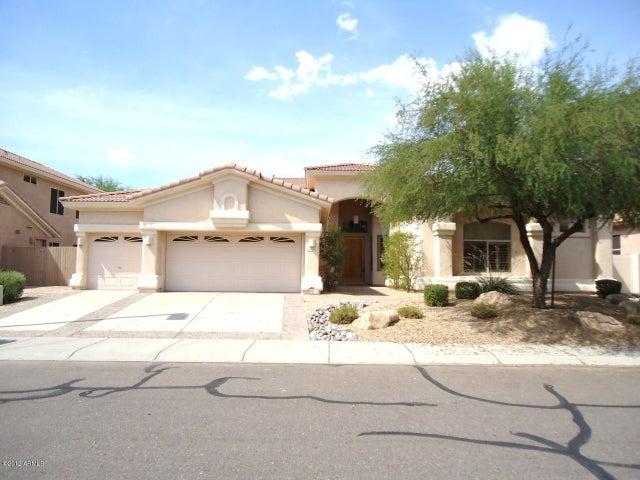 4416 E Kirkland Road, Phoenix, AZ 85050