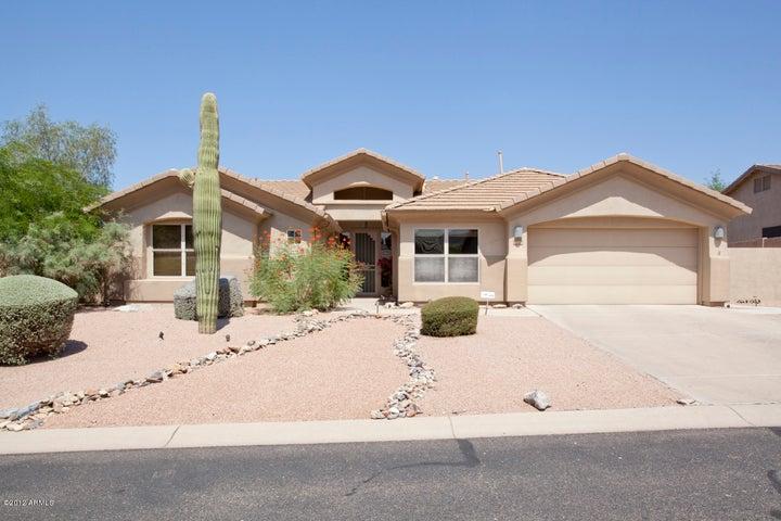 16434 N 106th Place, Scottsdale, AZ 85255