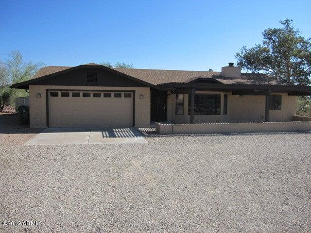 6125 E 12th Avenue, Apache Junction, AZ 85119