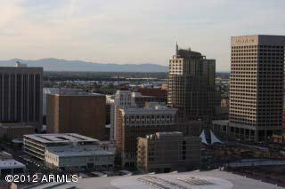 310 S 4th Street, 903, Phoenix, AZ 85004
