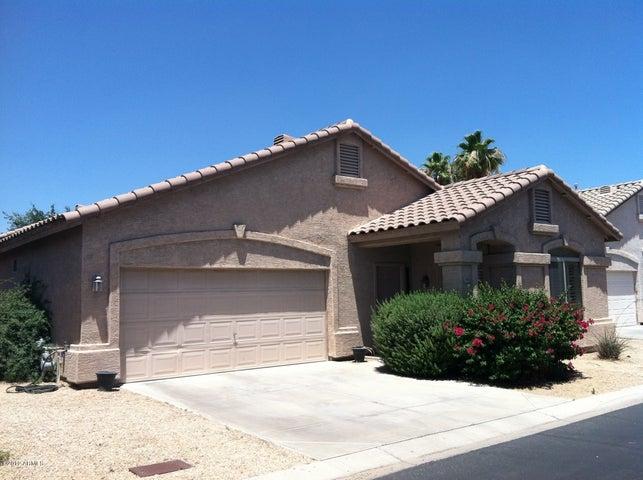 8802 E UNIVERSITY Drive, 99, Mesa, AZ 85207