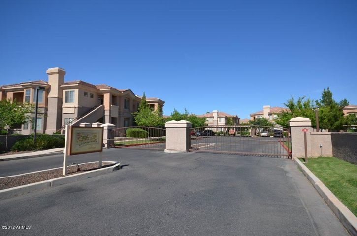 1941 S Pierpont, 1102, Mesa, AZ 85206