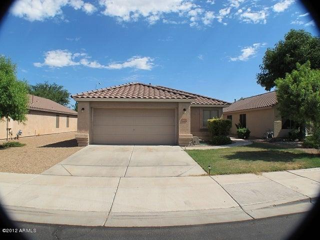 9556 E Navarro Avenue, Mesa, AZ 85209