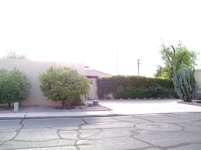 1120 N Revere, Mesa, AZ 85201