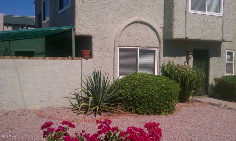 1500 W 8TH Street, #10, Mesa, AZ 85201