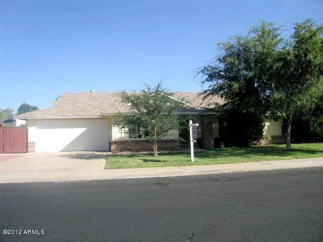 1044 W Monte Avenue, Mesa, AZ 85210