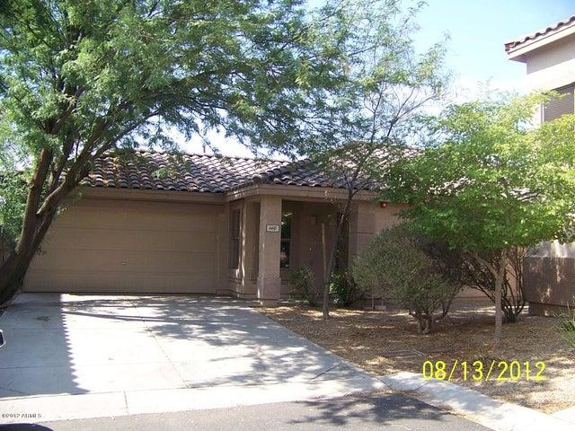 7500 E Deer Valley Road, 140, Scottsdale, AZ 85255