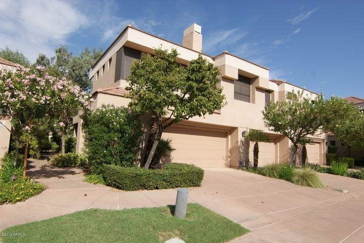 7222 E Gainey Ranch Road, 218, Scottsdale, AZ 85258