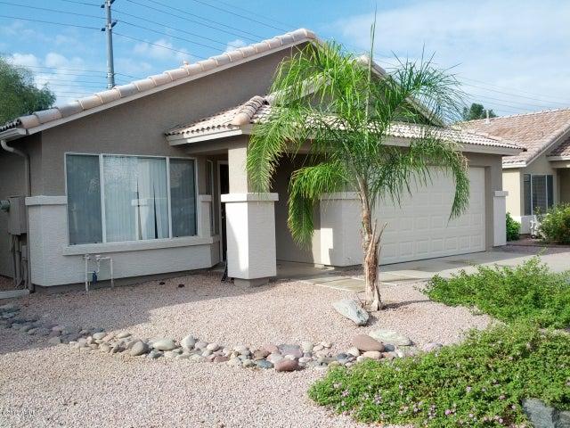4073 E PRINCETON Avenue, Gilbert, AZ 85234