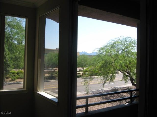 7009 E Acoma Drive, 2016, Scottsdale, AZ 85254