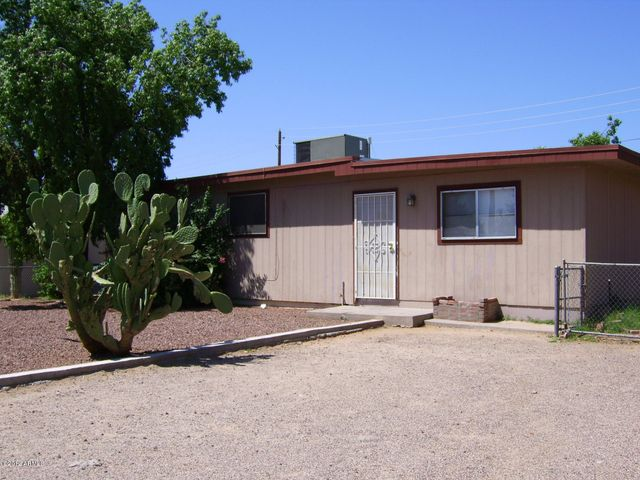 6640 E Aspen Avenue, Mesa, AZ 85206