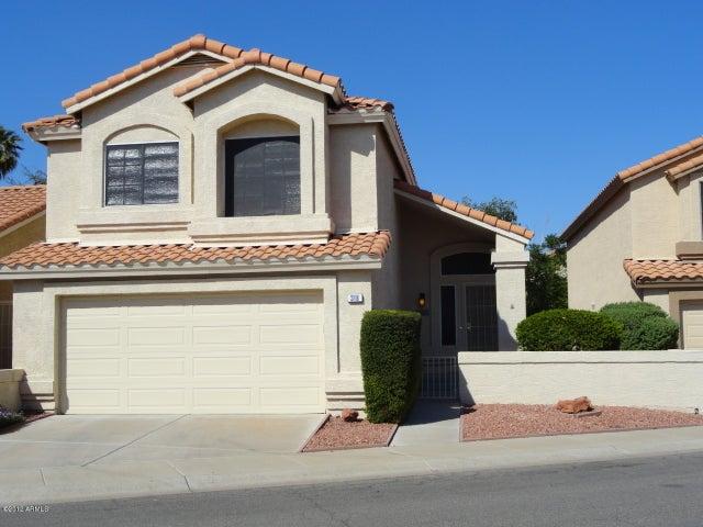 318 W Monte Cristo Avenue, Phoenix, AZ 85023