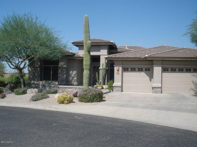 16496 N 108TH Street, Scottsdale, AZ 85255