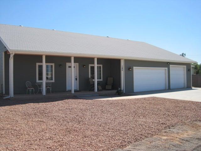 145 S Payton Street, Apache Junction, AZ 85120