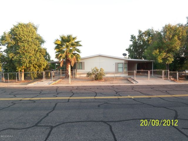 1008 S 96TH Place, Mesa, AZ 85208