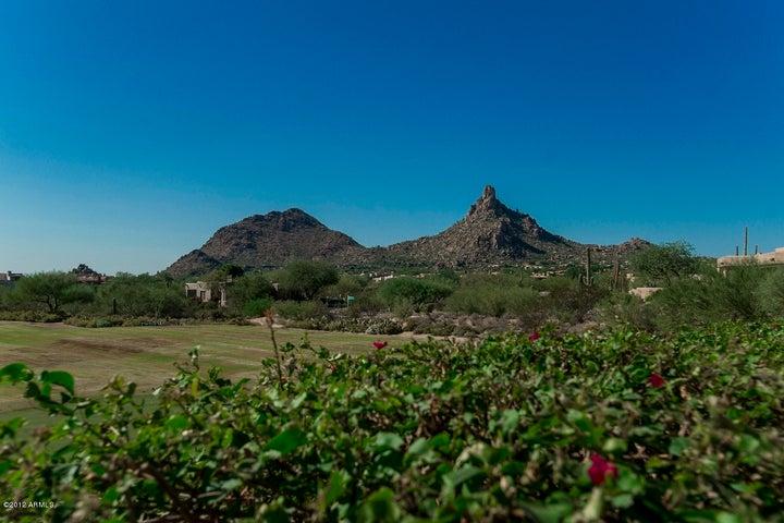 25150 N Windy Walk Drive, 35, Scottsdale, AZ 85255