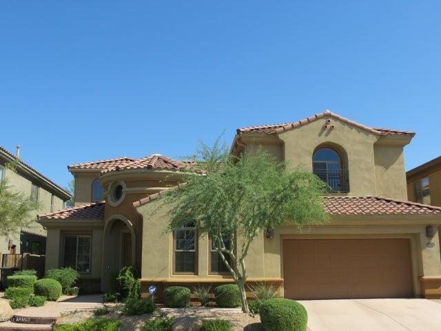 3662 E LOS GATOS Drive, Phoenix, AZ 85050