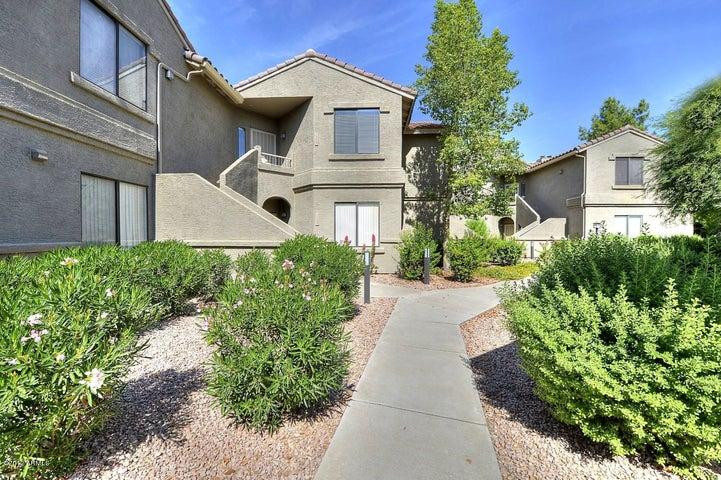 15151 N Frank Lloyd Wright Boulevard, 2089, Scottsdale, AZ 85260