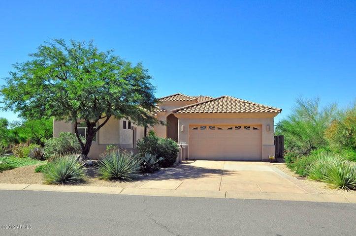 35236 N 92ND Way, Scottsdale, AZ 85262