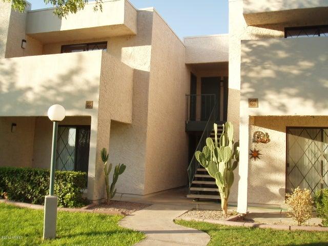 1920 W LINDNER Avenue, 207, Mesa, AZ 85202