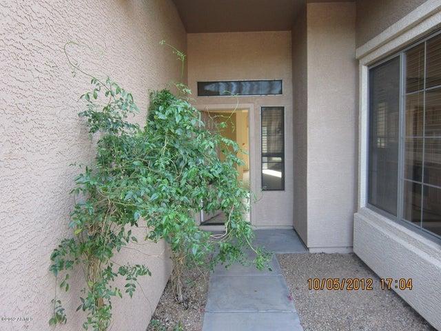 24616 N 72ND Place, Scottsdale, AZ 85255