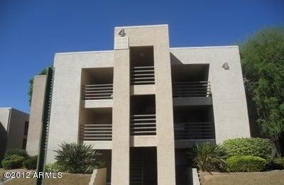 1340 N RECKER Road, 225, Mesa, AZ 85205
