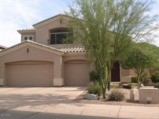 22021 N 51ST Street, Phoenix, AZ 85054