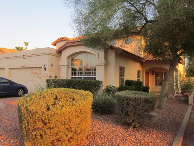 9489 E PRESIDIO Road, Scottsdale, AZ 85260