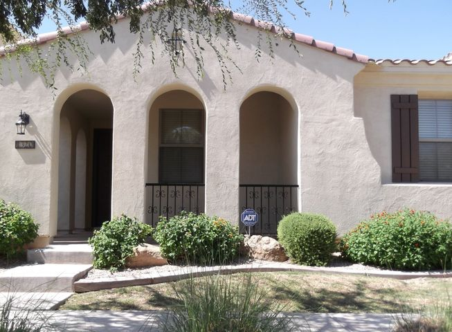 1320 S Martingale Road, Gilbert, AZ 85296