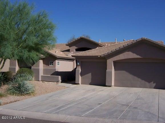 10468 E ACACIA Drive, Scottsdale, AZ 85255