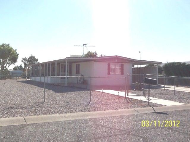 9701 E EBOLA Avenue, Mesa, AZ 85208